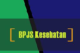 Seluk beluk seputar BPJS kesehatan (Pengalaman)