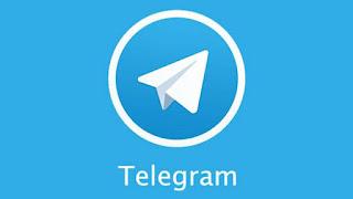 Telegram  Terbaru