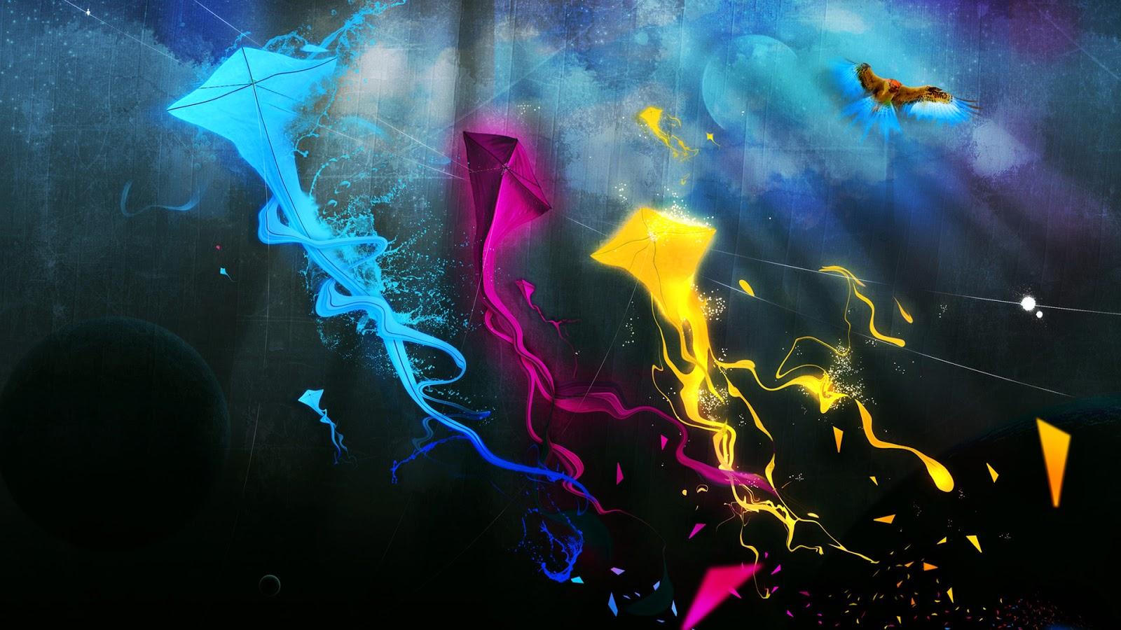 desktop graphic hd wallpapers - photo #27