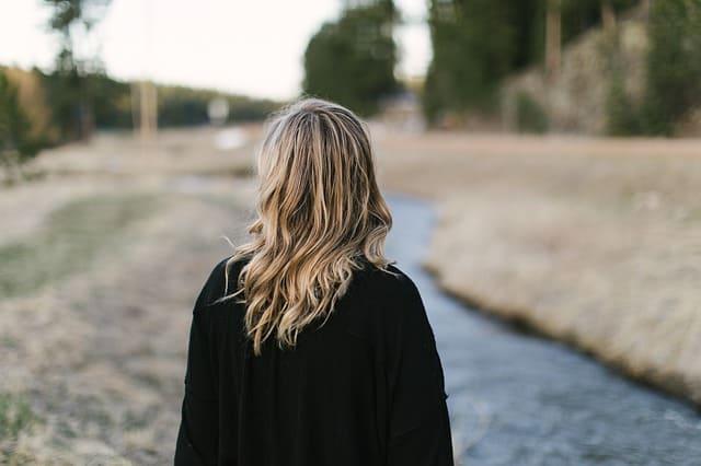 Kutipan Hidup yang Memotivasi Anda untuk Mengambil Langkah Selanjutnya