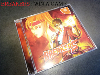 [News] Breakers sur Dreamcast prochainement ! - Page 2 IMG_20170610_075830