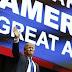 Người Mỹ đã ấu trĩ chọn Donald Trump hay người Việt đang lo thừa cho 1 cường quốc?