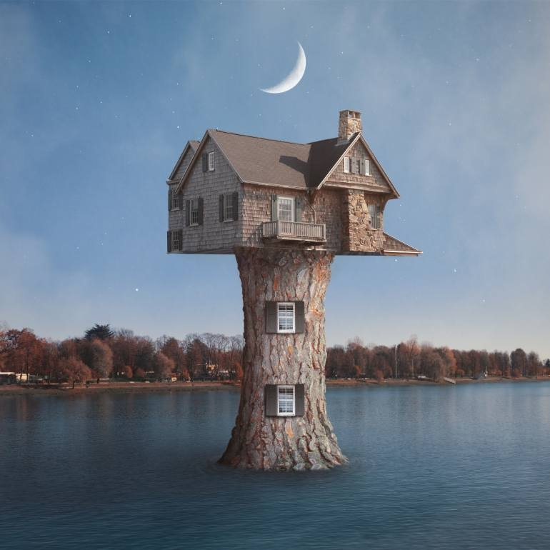 01-Dream-House-Luigi-Quarta-Surrealism-and-Photography-come-Together-www-designstack-co