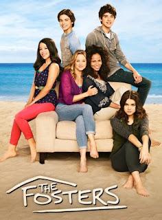 The Fosters (Season 4)