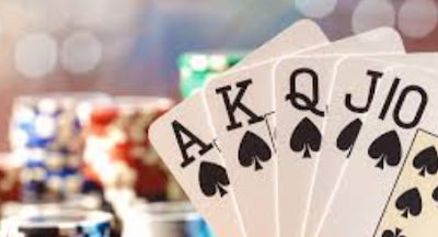 Lidewapoker: Situs Poker Online Terpercaya Yang Menguntungkan