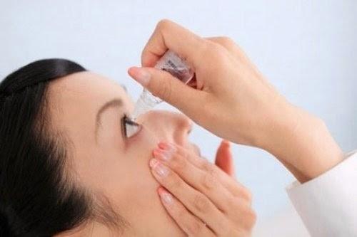 Chữa lẹo mắt bằng các bài thuốc và mẹo hiệu quả, nhanh khỏi
