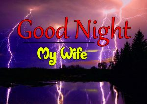 Beautiful Good Night 4k Images For Whatsapp Download 139