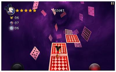 تحميل Castle of Illusion للاندرويد, لعبة Castle of Illusion مهكرة مدفوعة, تحميل APK Castle of Illusion, لعبة Castle of Illusion مهكرة جاهزة للاندرويد