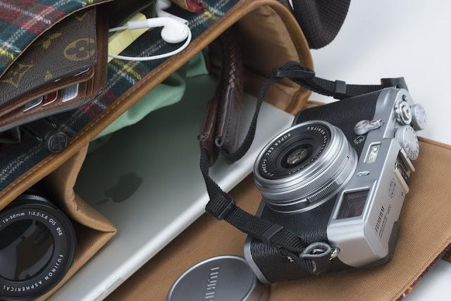 kamera-slr-kamera-pocket-keunggulan