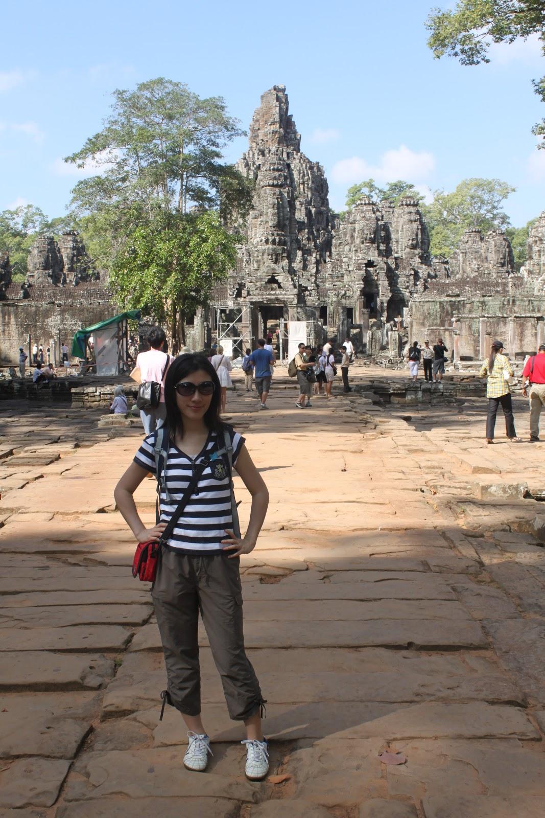 Prix et Tarifs des Prostitues & Putes au Cambodge