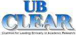 NEWS: UB Shale Institute