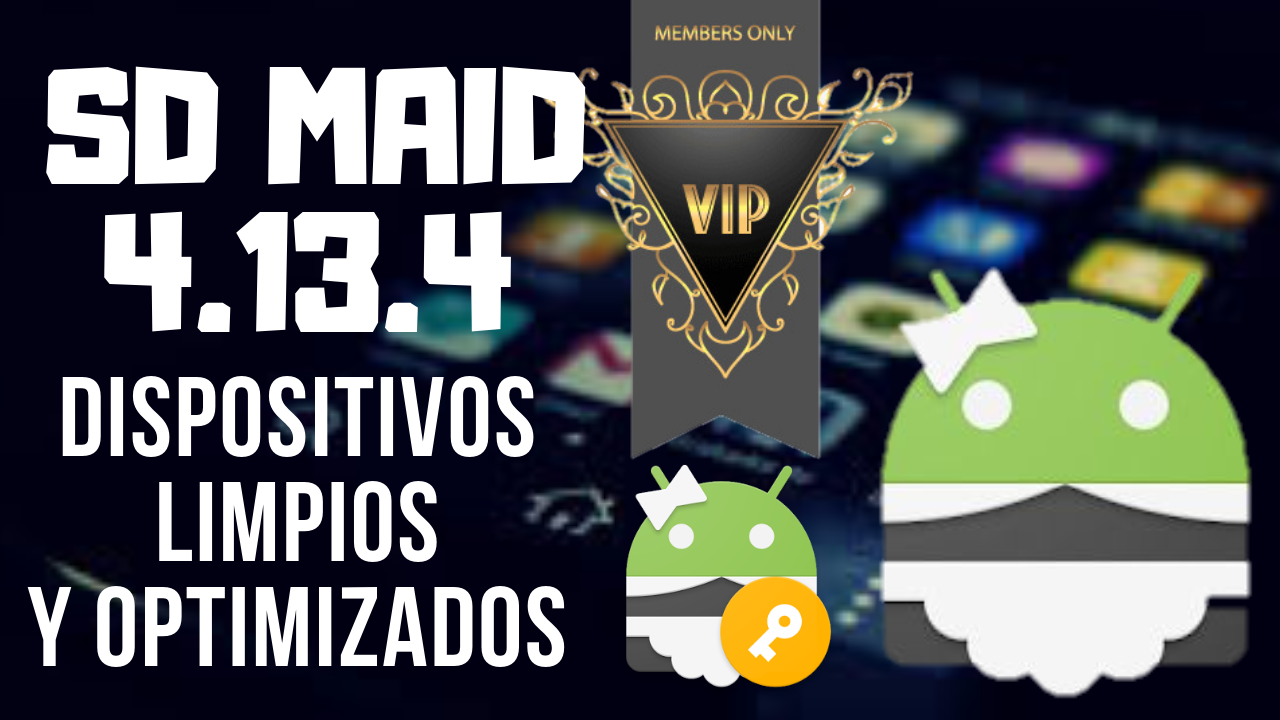 sd maid pro unlocker apk 4.3.0