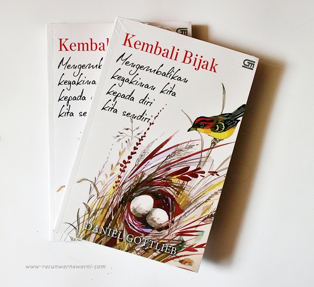 Jajan Buku