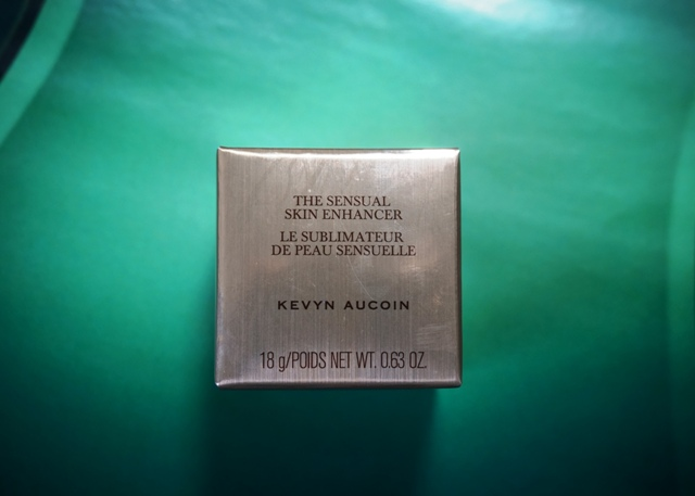 Kevyn Aucoin Sensual Skin Enhancer (15) (bellanoirbeauty.com)