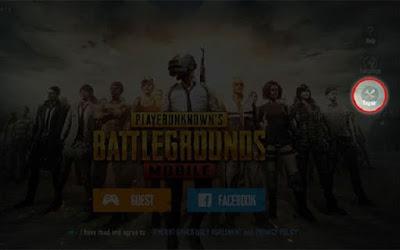 """Sử dụng chức năng """"Repair"""" của game để sửa lỗi màn hình xám"""