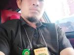 Aktivis Muda Lam-Tim, Berharap Instansi Pemerintah Ambil Sikap Terkait Pungli SMAN 1 Raman Utara