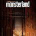 Serie: Monsterland ►Horror Hazard◄