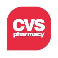 CVS Pharmacy 2012 Logo