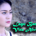 Download Lagu Vita Alvia Terbaru Full Album Mp3