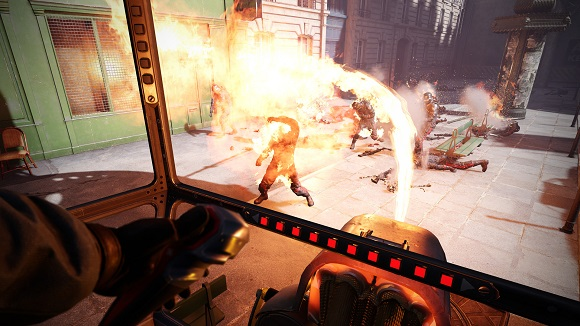 wolfenstein-cyberpilot-pc-screenshot-4