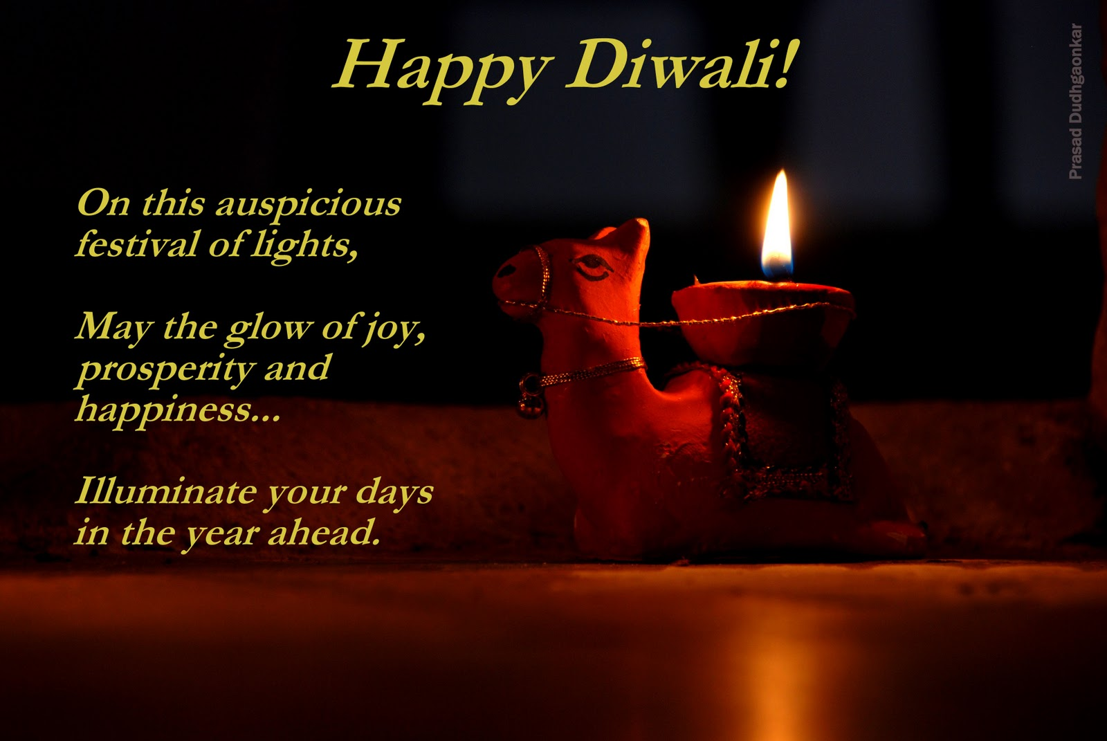 Top 100 happy diwali images wishes messages greeting quotes top 100 happy diwali images wishes messages greeting quotes 2018 happy diwali 2018 m4hsunfo
