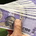 'ಬಂಪರ್ ಜಾಕ್ ಪಾಟ್': 100 ರೂ. ಲಾಟರಿ ಟಿಕೆಟ್ ಕೊಂಡು ಕೋಟಿ ಗೆದ್ದ 'ಪಂಜಾಬ್ ಮಹಿಳೆ'