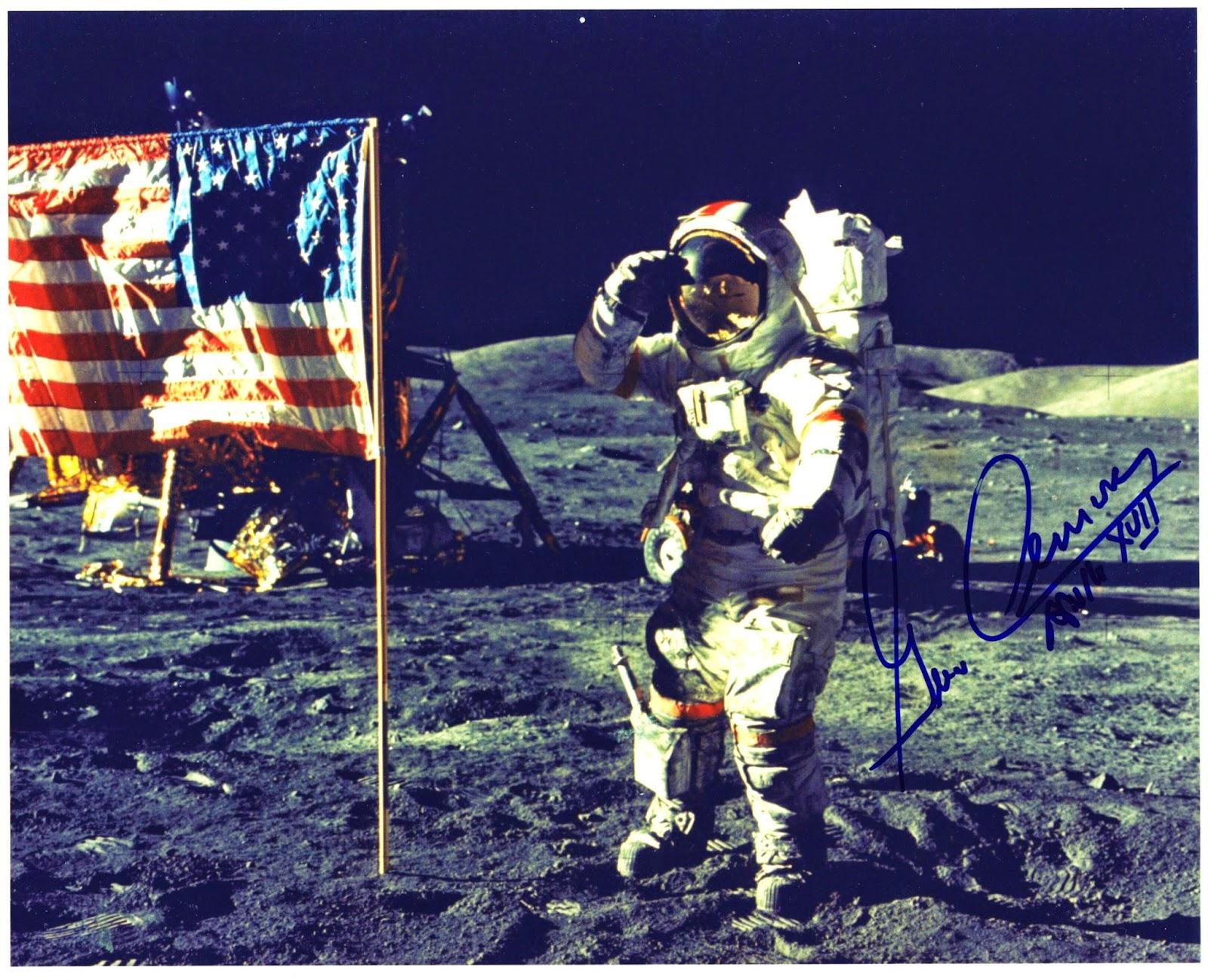 apollo space program collectibles - photo #43