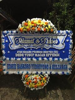 Toko Gedebage Bandung