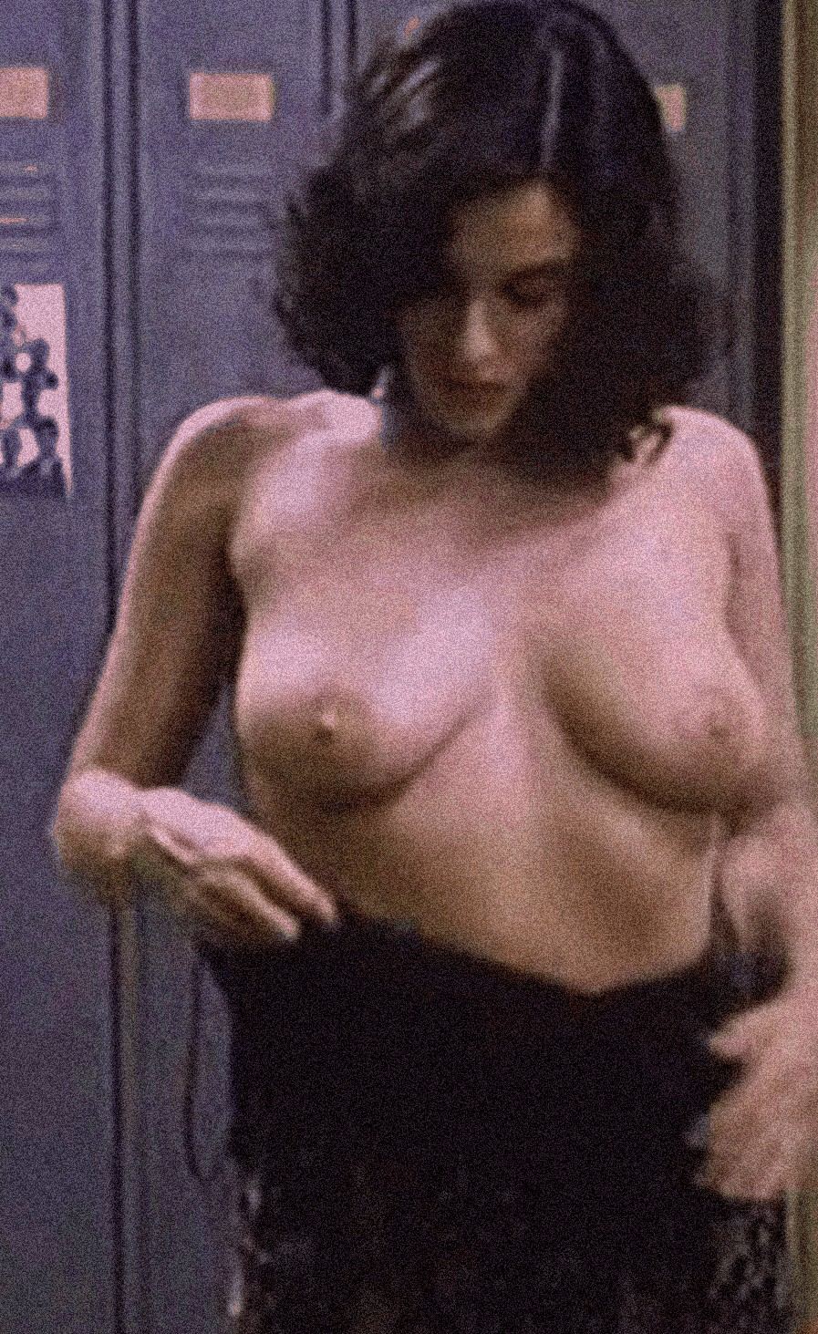 Anabel Alonso Topless anabel alonso & tips for going down on a girl
