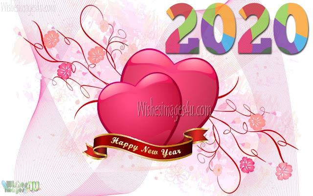 2020 Full HD Love Wallpapers Download