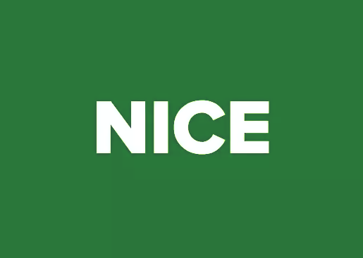 Nice Status for Whatsapp in English, Nice Whatsapp Status for Facebook
