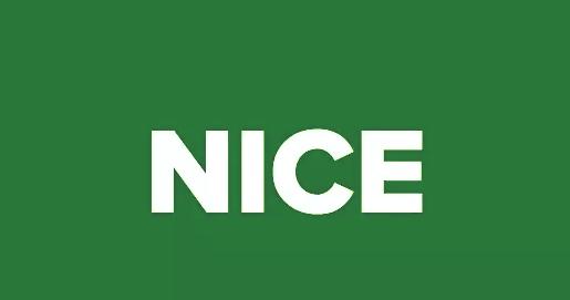 Top 100 Nice Status For Whatsapp In English Nice Whatsapp