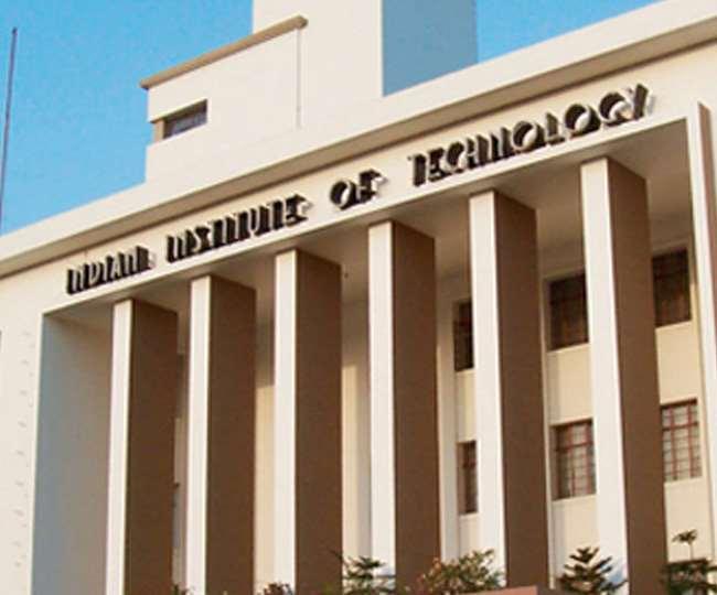 आईआईटी मुंबई के छात्र को मिला 50 लाख रुपये का प्री-प्लेसमेंट ऑफर, जानिए पूरा मामला