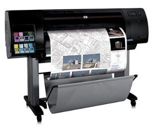 What is Printer and Types of Printer
