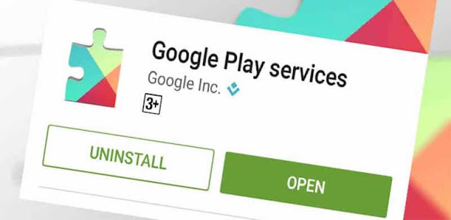 How-do-I-Update-my-Google-Play-Services-app-to-New-Version Google Play Services v1.22 APK Update to Download for Instatnt Apps Android