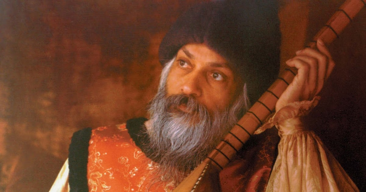 Free Download Osho Hindi Audio Taplivin
