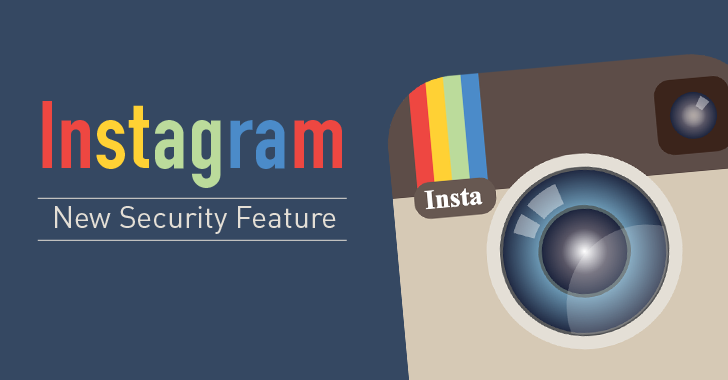 hack-instagram