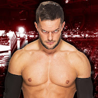 Finn Balor Suffers Nasty Bruise At RAW (Photo), SmackDown Top 10
