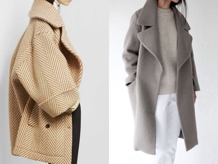 coat-jacket-winter