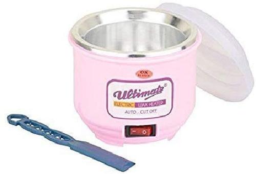 LUMONY Automatic Wax Heater Warmer