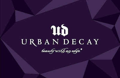 logo-urbandecay
