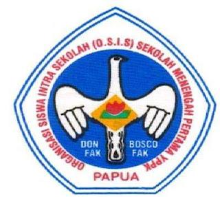 Info Pendaftaran Masuk SMP YPPK Donbosco Fakfak