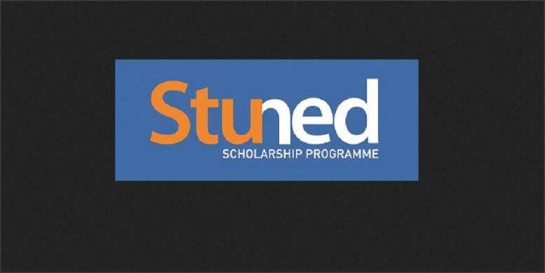 StuNed Scholarship Programme - Beasiswa untuk Kuliah di ...