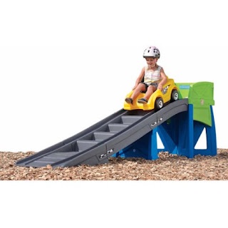 https://www.walmart.com/ip/Step2-Extreme-Coaster-Ride-On-Includes-9-feet-of-track/43341513?u1=ebs1575361810sbe&oid=475460.1&wmlspartner=AysPbYF8vuM&sourceid=05756121093661364974&affillinktype=10&veh=aff