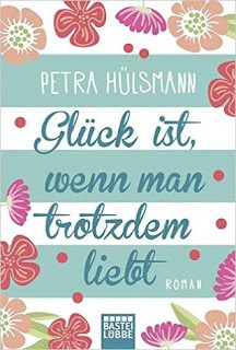 http://effireads.blogspot.de/2016/08/most-wanted-gluck-ist-wenn-man-trotzdem.html