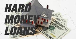 Finance - Hard Money Loans rainingdeal.in