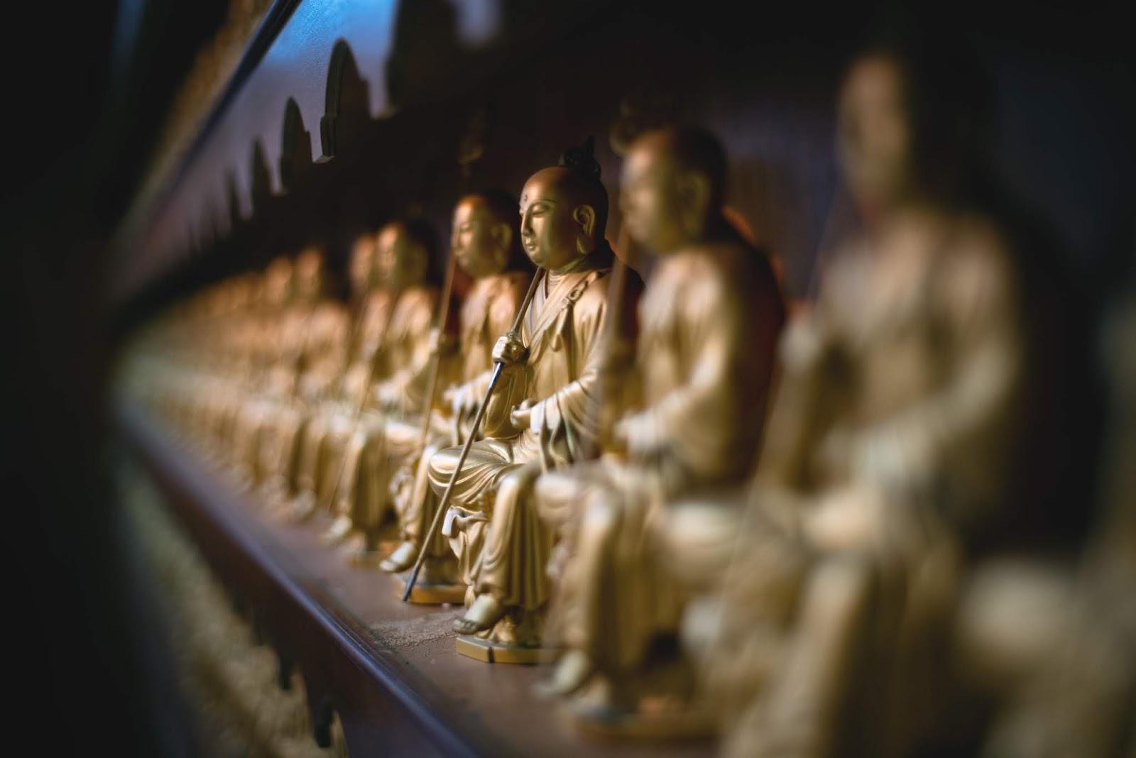 瑯琊閣: 正覺法義辨正:「真如」只是阿賴耶識的真實性?