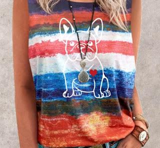 https://www.ninacloak.com/products/round-neck-color-block-puppy-print-vest-t-shirt-6523001.html
