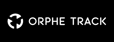 https://orphe.shoes/track/