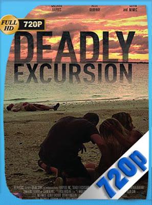 Deadly Excursion (2019) HD[720P] latino[GoogleDrive] DizonHD